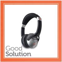 harga Headphone Numark HF-125 Tokopedia.com