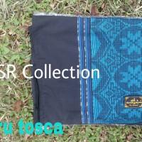 Sarung Celana Al Qusyairi by Ustad Solmed Murah