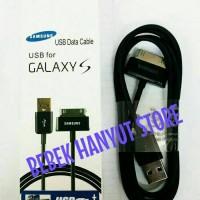 Kabel Data/Charger/Cas/Casan Samsung Galaxy TAB2 10.1 P5100 Ori Cina