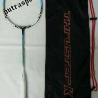 raket badminton victor K onigiri 9000