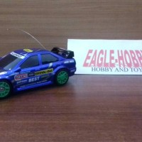 harga RC AULDEY Race-Tin Drift Series 1:24 Lancer Evo 4 (Blue) Tokopedia.com