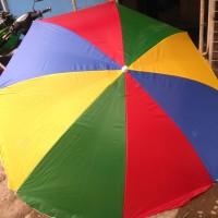 Payung Tenda Diameter 190cm