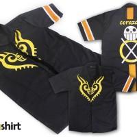 Corazon Shirt