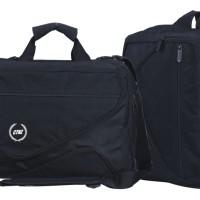 Harga tas cewek cowok promo laptop sekolah kuliah punggung ransel backpack | Pembandingharga.com