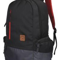 Harga tas branded promo laptop sekolah kuliah punggung ransel backpack | Pembandingharga.com