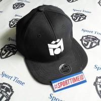 Snapback Topi Mesut Ozil Logo / Ozil Logo Snapback