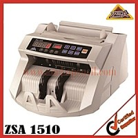 Jual ZSA 1510/Mesin hitung uang/Brankas/Money Counter/Laminating/Jilid/Buku Murah