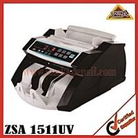 Jual ZSA 1511/Mesin hitung uang/Cash Box/Money Counter/Laminating/Jilid Murah