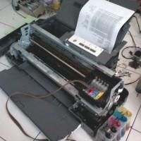JASA SERVICE PRINTER CANON, EPSON DLL DIJAMIN PUAS SELURUH JAKARTA