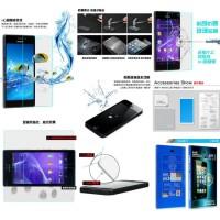 Jual Imak Tempered Glass Sony Xperia M2 - M2 Dual - M2 Aqua Murah