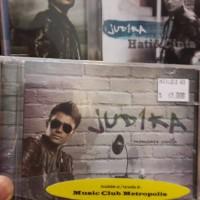 CD JUDIKA - MENCARI CINTA