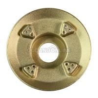harga Ring Burner Kompor Gas Rinnai RI 511C 511E 522C 522E Original Asli Tokopedia.com
