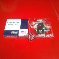 harga Repair Kit Carburator Lj80 Jimny Jangkrik / Kotrik Tokopedia.com