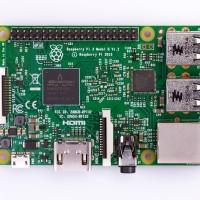 harga Raspberry Pi 3 Tokopedia.com