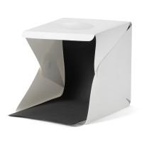 Light Room Photo Studio Mini Lighting Tent Kit Mini Cube Box