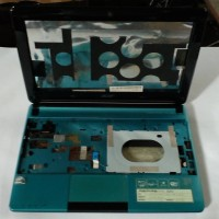 Case Casing Laptop Acer AOD257 AOD270
