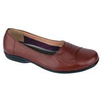 Sepatu High Heels Syahrini, Sepatu Original Raindoz RUP 038