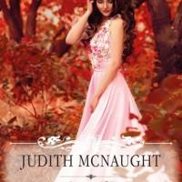 A Kingdom Of Dreams Kerajaan Impian - Judith McNaught