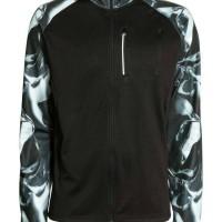jacket for running Original h&m not The north Face salomon napapijri