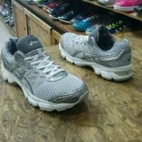 sepatu asics gel-enhance ultra 4.0