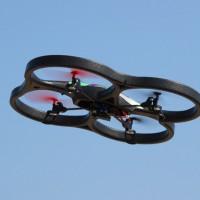 WLTOYS V333 VS V666 DJI INSPIRE DRONE BESAR PROMO X8W diskon