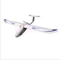 Skywalker 1900mm FPV/UAV Airplane Kit