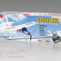 Art Tech - Cessna 182 RTF