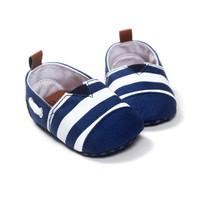 Prewalker / Sepatu Anak Bayi Laki Laki / Sepatu Balita / HF 101