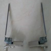 engsel hinge laptop lenovo thinkpad T430