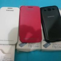 flip cover/ fiuw cover samsung Galaxy Grand Quattro