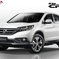 Jual [ Cover Super ] Sarung Mobil Indoor Honda CRV Murah