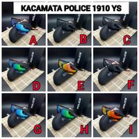 KACAMATA POLICE 1910 YS
