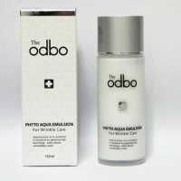 THE ODBO PHYTO AQUA EMULSION FOR WRINKLE CARE