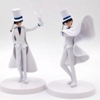 Figure Detective Conan - Kaito Kid 2