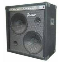 harga Blazer Kb600 Ampli Keyboard/drum Elektrik (150 W 12