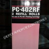 INK CARBON PC-402 RF