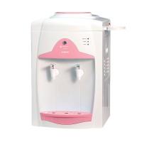harga Sanken - Dispenser HWN-676W Tokopedia.com