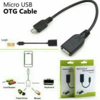 Jual Kabel OTG Micro USB Murah