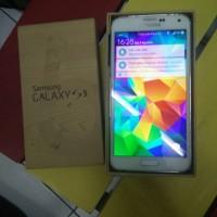 Katalog Second Samsung S5 Katalog.or.id