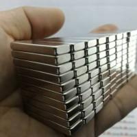 Harga Magnet Neodymium Bandung Hargano.com