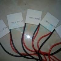 harga Peltier TEC 12715 Tokopedia.com