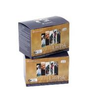 harga Lifepak (60 packs, 2 box) - Suplemen Super Komplit Tokopedia.com