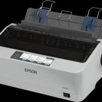 PRINTER EPSON LX-310 (BARU)