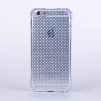 AIGO PHONE CASES MODEL AI CUSHION FOR IPHONE 6/6S
