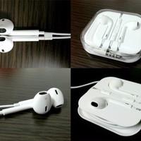 HEADSET / HANDSFREE IPHONE