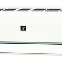 AC SHARP 1/2pk AH-AP5SSY Plasmacluster