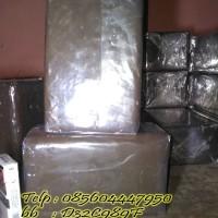 Jual jual clay prakarya/tanah liat prakarya/pure natural clay/.5 kg Murah