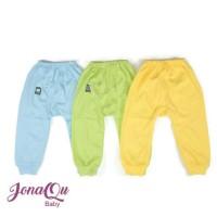 Celana Panjang Bayi Buka kaki Little Q