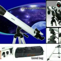 teropong/telescope jieh bintang super jumbo 900x90