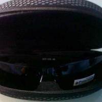 Kacamata Polarized Anti Silau
